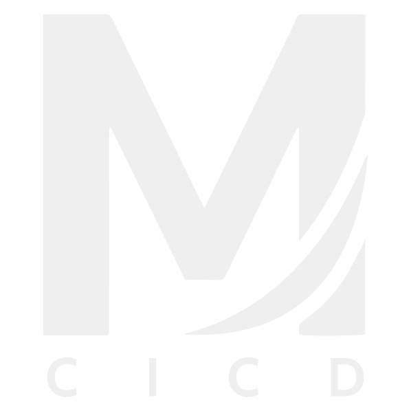 MViewer